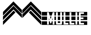 Garage Mullie Logo